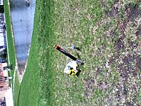 Name: Ipod pictures (Taken By) 003.jpg