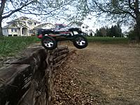 Name: Traxxas Stampede 2.jpg