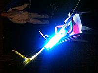 Name: EG lights 1.jpg