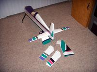 Name: DSCN1535.jpg