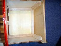 Name: DSCN1681.jpg