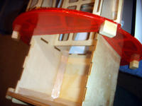 Name: DSCN1685.jpg