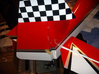 Name: DSCN1701.jpg
