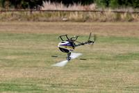 Name: Heli-4.jpg