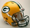 Name: packer helmet.jpg