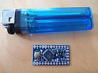 Name: Arduino_pro.jpg