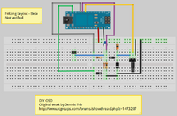 Name: DIY_OSD_fritzing.png