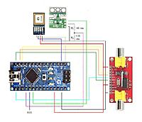 Name: Nano Max GPS Current D.jpg