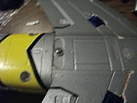 Name: DSCF0529.jpg