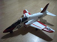 Name: T-45 004.jpg