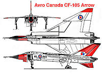 Name: 400px-Avro_Arrow_3-view.jpg