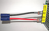 Name: 100_1500CS.jpg