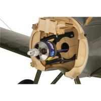 Name: Hangar 9 Sopwith Camel Electric option.jpg