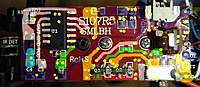 Name: SYMA-S107R5-PCB-merged-top v0.1.jpg