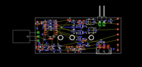 Name: S107R5 layout v0.1.png