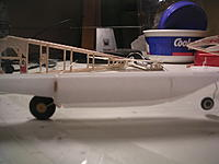 Name: PICT0116.jpg