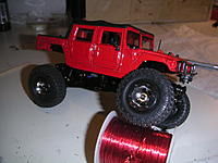 Name: PICT0170.jpg
