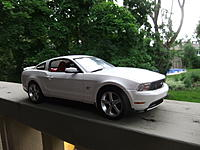 Name: DSCF0298.jpg