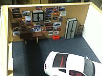 Name: DG15i.jpeg