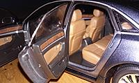 Name: Audi 3.jpg