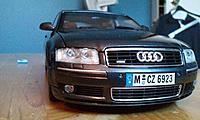 Name: Audi 6.jpg