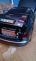 Name: Audi 10.jpg