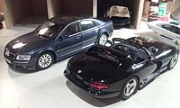 Name: 20141011_215131.jpg