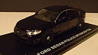 Name: PB020879.jpg