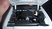 Name: PB140972.jpg