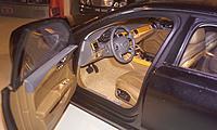Name: 20150213_195622.jpg Views: 41 Size: 812.9 KB Description: Driver's office