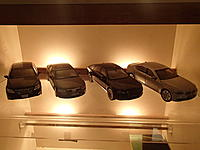 Name: P5140093.jpg