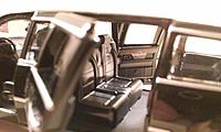 Name: 20150612_155315.jpg