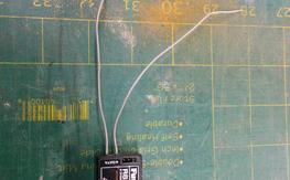Futaba R608FS
