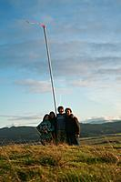 Name: IMG_3599.jpg