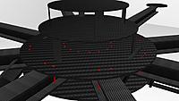 Name: multirotter pad (5).jpg Views: 104 Size: 128.1 KB Description: