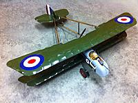 Name: DH2-1.jpg