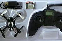 Name: hubsan-x4-box.jpg