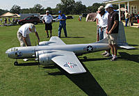 Name: starting the B-29 small.jpeg