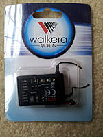 Name: walkera 2702v-d.jpg