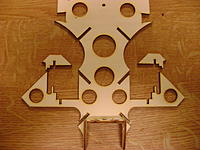 Name: DSC05996.jpg