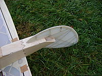 Name: DSC06046.jpg