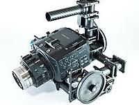 Name: download.jpg