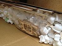 Name: image-21.jpg