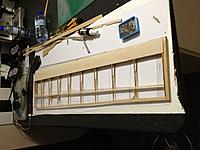 Name: image-22.jpg