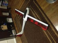 Name: image-26.jpg