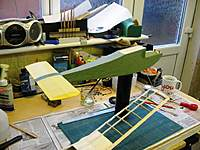 Name: Poppet 11 001.jpg
