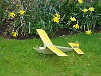 Name: Poppet 14 001.jpg
