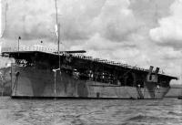Name: Langley.jpg