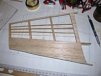 Name: Fin and Rudder 005.jpg