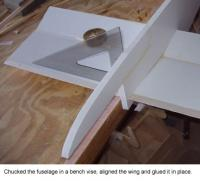 Name: 13 Gluing Wing copy.jpg Views: 416 Size: 29.7 KB Description: